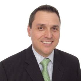 Antonio Toro PMP, MBA